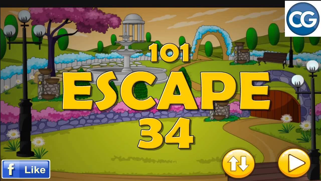 51 free new room escape games 101 escape 34 android for 101 room escape 4
