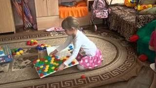 Пребывание в детском саду станет частью общей образовательной системы(, 2013-04-10T08:31:35.000Z)