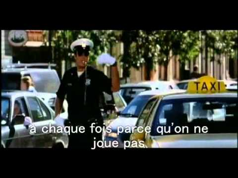 DMX - Ain't No Sunshine [Traduction]