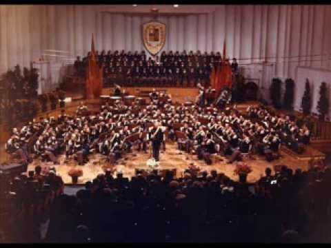 maria luisa marcia sinfonica pdf