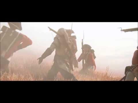 Assassins Creed Battle Scars