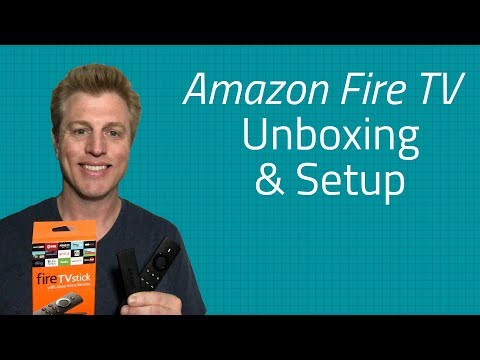 amazon-fire-stick-setup-:-with-alexa-voice-remote-for-voice-control