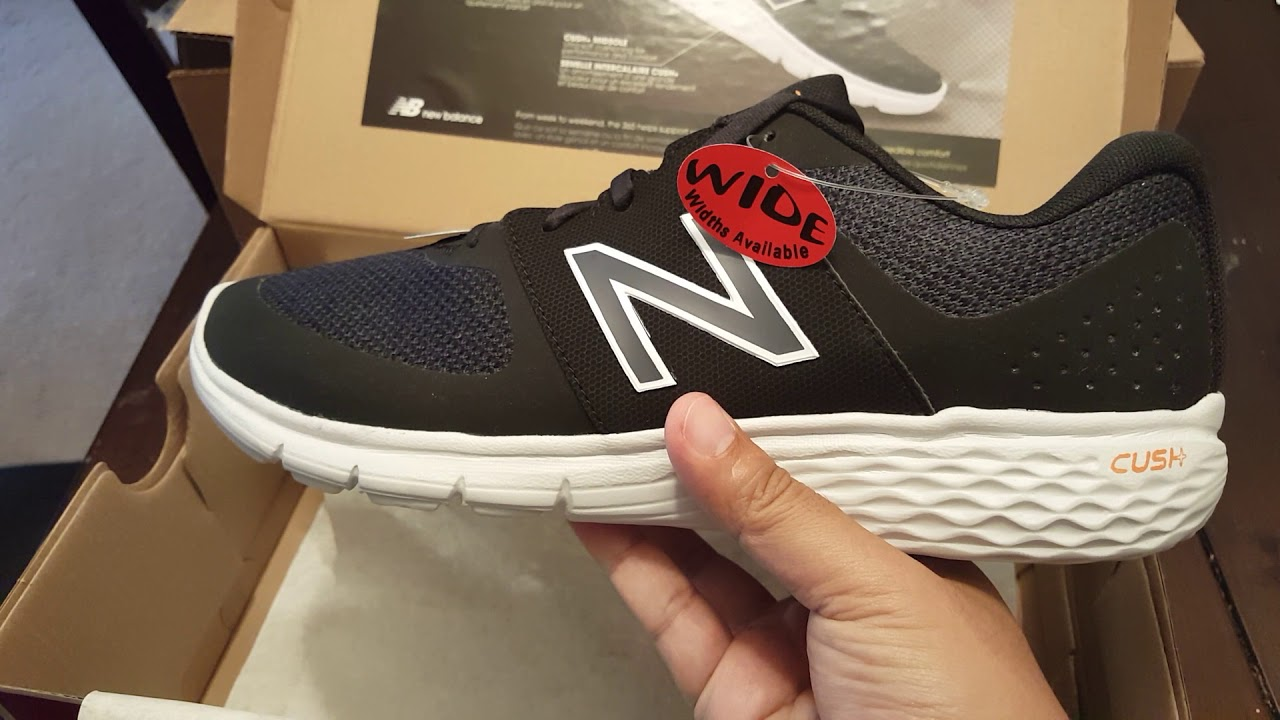 New Balance 365 - YouTube 3929dc505be4