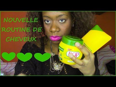 ❤routine-capillaire-pour-cheveux-afro-avec-perruque-(dop-à-l'huile-d'olive)