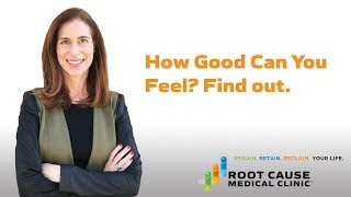 How Good Can You Feel? Find Out!