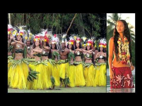 Radio Polinesia