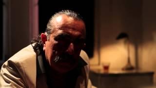 Trailer Bareta La Película - Dirección Roberto Farías