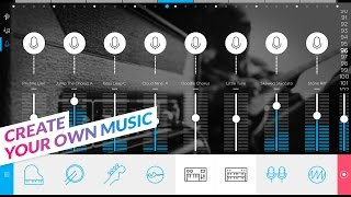 🎵 🎹  নিজেই নিজের গান তৈরি করুণ ১ মিনিটে সবচেয়ে সহজ উপায়ে | Create Your Own Song 🎵 🎹