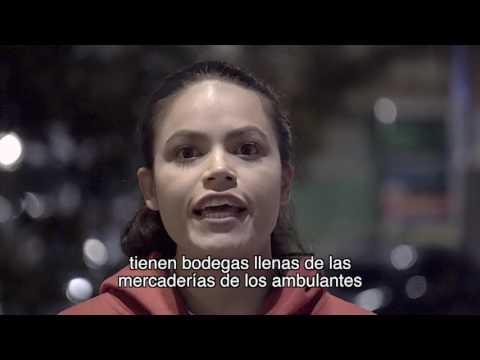 Cynthia Viteri representa al Ecuador retrogrado y represivo ¡Ni medio voto por esa mujer!