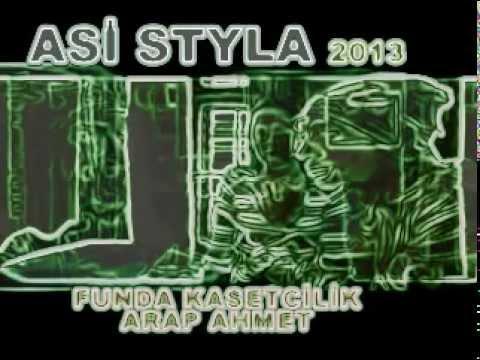 Kopie von Asi styla antebe gel tuğba 2013