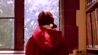 Into The Woods Teaser Video | Northwestern University