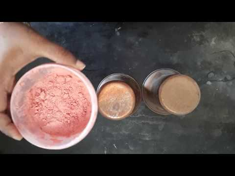 how to clean copper vessels at home sc ep 6