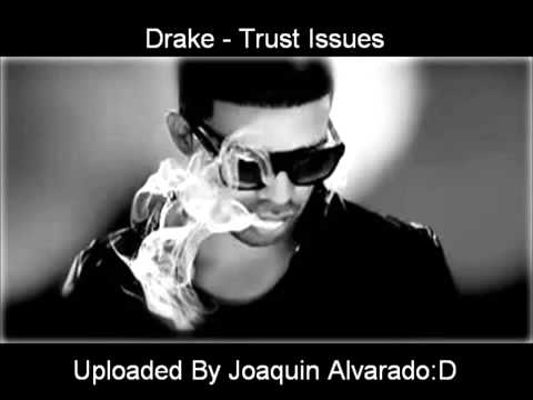 Drake - Trust Issues.mp3