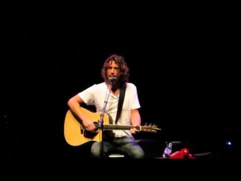 Chris Cornell - Call Me A Dog