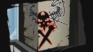 The World Ends With You -Final Remix- - 08 - Shiki, Day 3 (2/7)