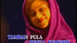 Download Mp3 Selamat Pengantin Baru - Joget Sindir Besan | Video Karaoke L / R