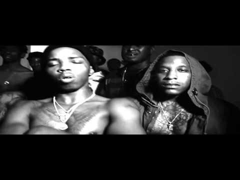 Sosa Feat Dre Da Gunna - Been One