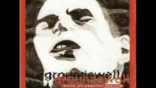 Groundswell [Three Days Grace] - In The Sand