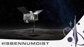 Searching for the secrets of Bennu - Orbit 11.48