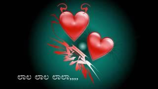 Kannada Lyrics Shankarnag Geetha Movie Song Lyrics Free MP3 Song Download 320 Kbps