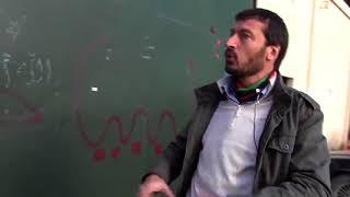 Tripoli: Giulio Lolli Potrebbe Essere Fuggito Dal Carcere | Video