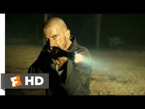 Blood Creek 2009  Evil Breaks Free  512  Movies