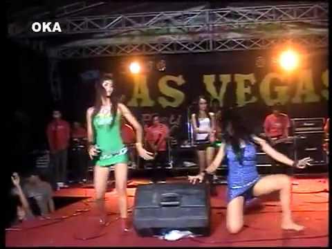 DANGDUT. DJ Lasvegas-.asmara