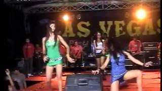 Video DANGDUT. DJ Lasvegas-.asmara download MP3, 3GP, MP4, WEBM, AVI, FLV Agustus 2017