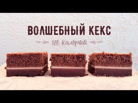 Шоколадная диета на 3 дня -