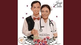Satriyo-Wibowo-Janji-Cinta-feat.-Dimas-Anindita