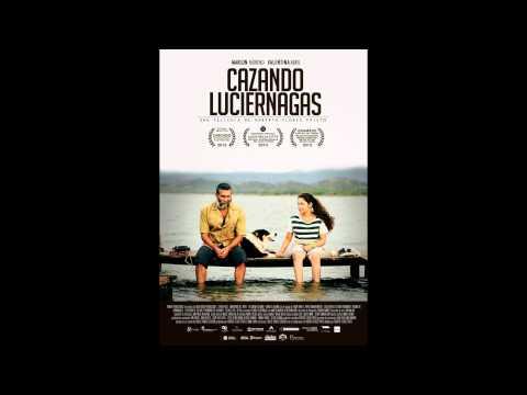 Cazando Luciernagas (Soundtrack) No hay Soledad - La Margarita from YouTube · Duration:  3 minutes 23 seconds