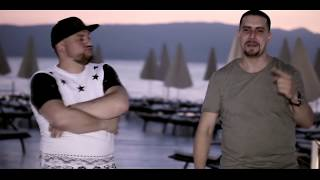Bimi Mustafa Ft Mc Xhedo sjellin S`mundeni me na (VIDEO)