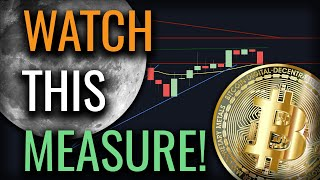 This One Fundamental Difference Will Drive Bitcoin To The MOON!