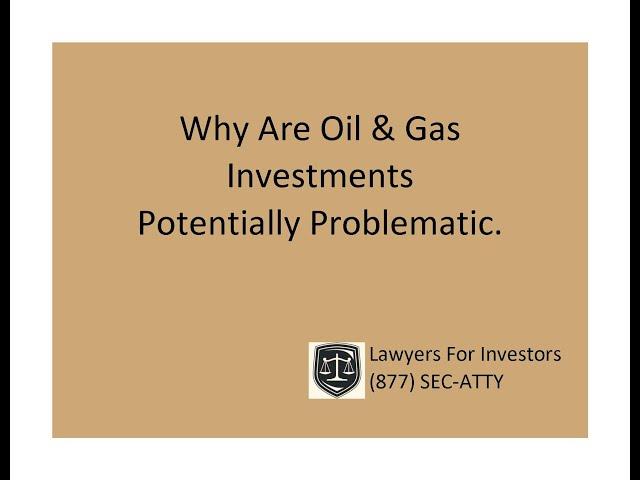 Nicholas Guiliano 11 of 13