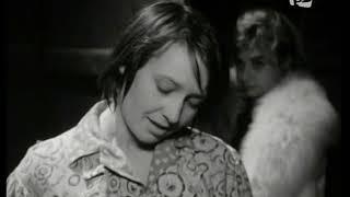 Smierc i dziewczyna 1960