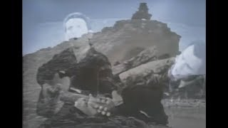 The Dudaim הדודאים - live in Switzerland, 1960