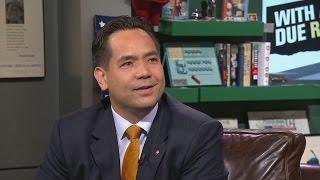 Utah AG Reyes on John Roberts: 'He Surprised Some People'