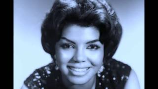 ERMA FRANKLIN STORY PT 1 ON SOUL FACTS SHOW