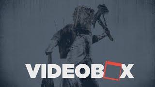 videobox-the-evil-within-shrnuti-vsech-dlc
