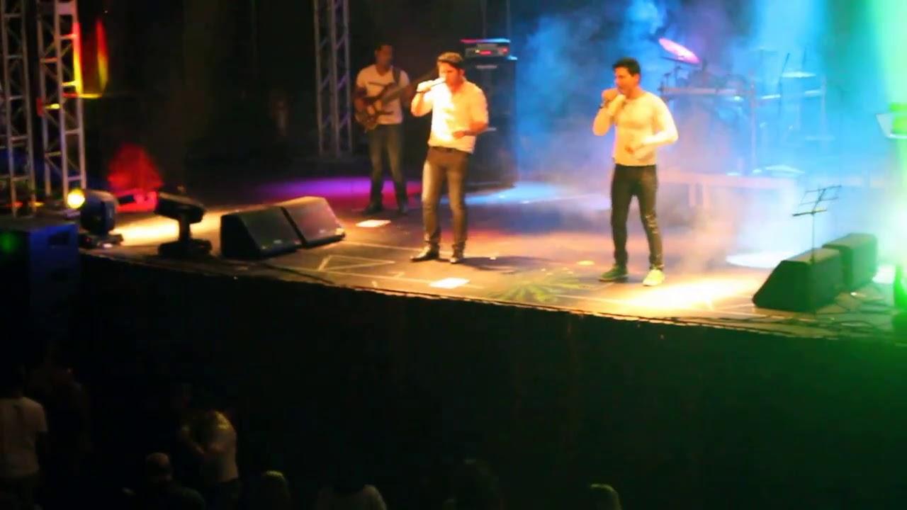 musica louca louquinha versao sertaneja