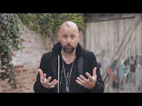 Entspannt schaffst du alles YouTube Hörbuch Trailer auf Deutsch