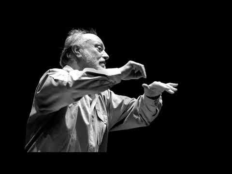 Beethoven Symphony No.9 - Kurt Masur / Gewandhausorchester Leipzig (1973)