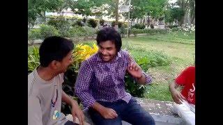 Valo basi bole bondhu amay kadale by all friends