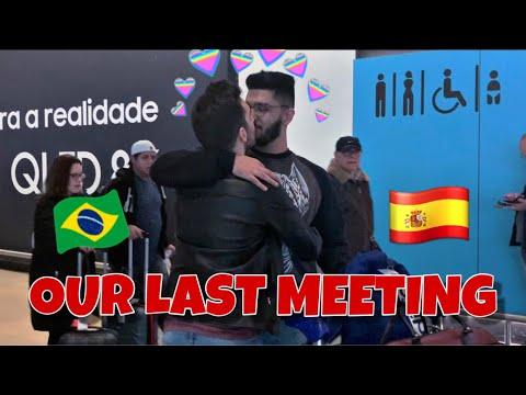 Las Ketchup - The Ketchup Song (Asereje) (Spanish Version) (Official Video)Kaynak: YouTube · Süre: 3 dakika31 saniye