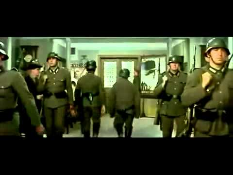 La Grande Vadrouille is listed (or ranked) 86 on the list All World War 2 Movies