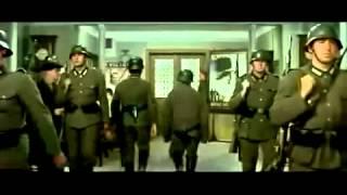 La Grande vadrouille (1966) Trailer