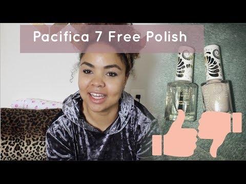 pacifica-7-free-nail-polish-review
