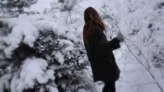 Malin Andersson - Winter