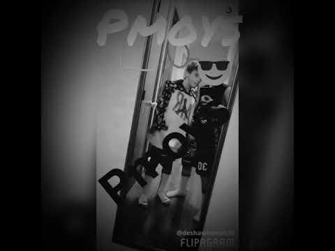 Pmoys abbreviation on snapchat