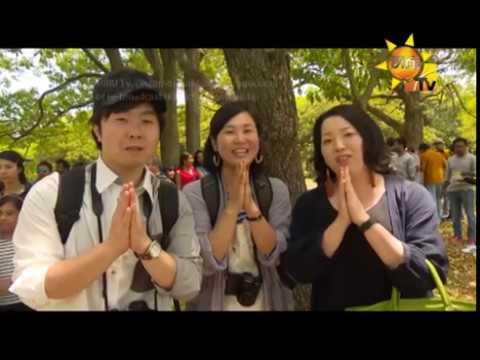 Hiru TV Top LightEP 64220180522